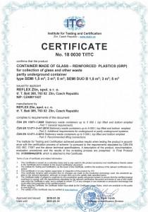 CE_180030 SEMI eng.-page-001