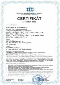 CE_hranaté kontejnery-page-001
