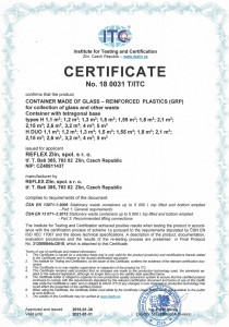 CE_quadrat containers-page-001