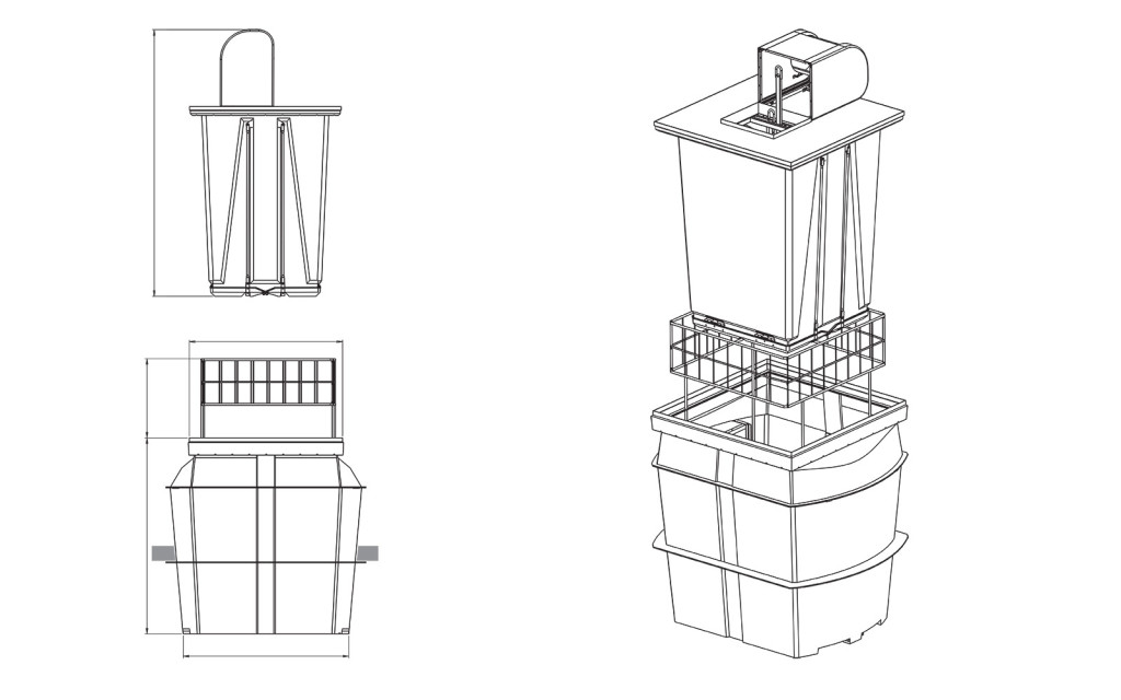 konstrukce-kont-city