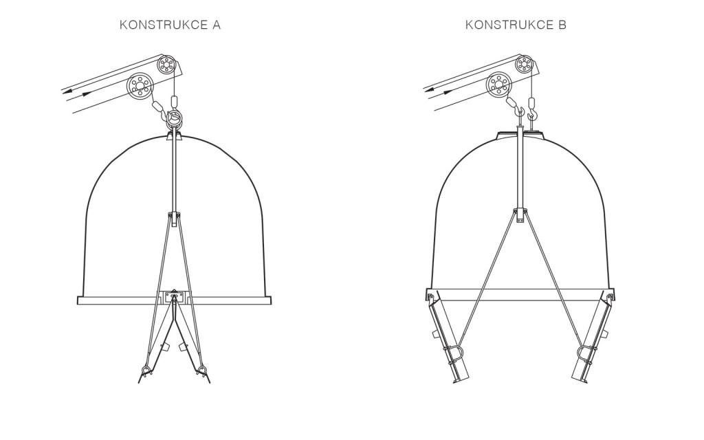 konstrukce-kont-nadzemni