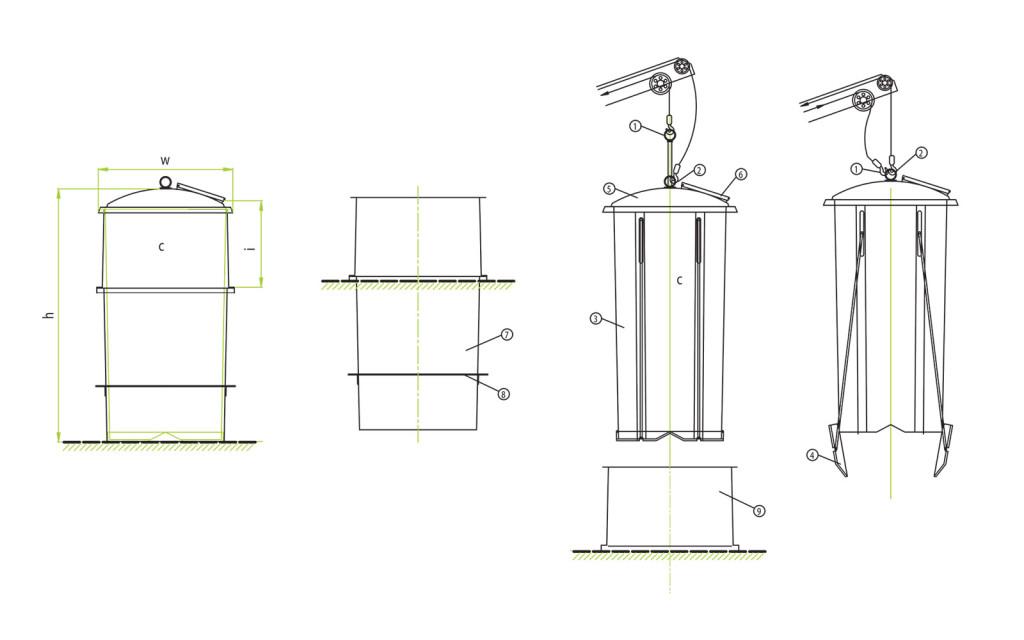 konstrukce-kont-semi