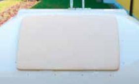 vhoz na pečivo, 70x42cm